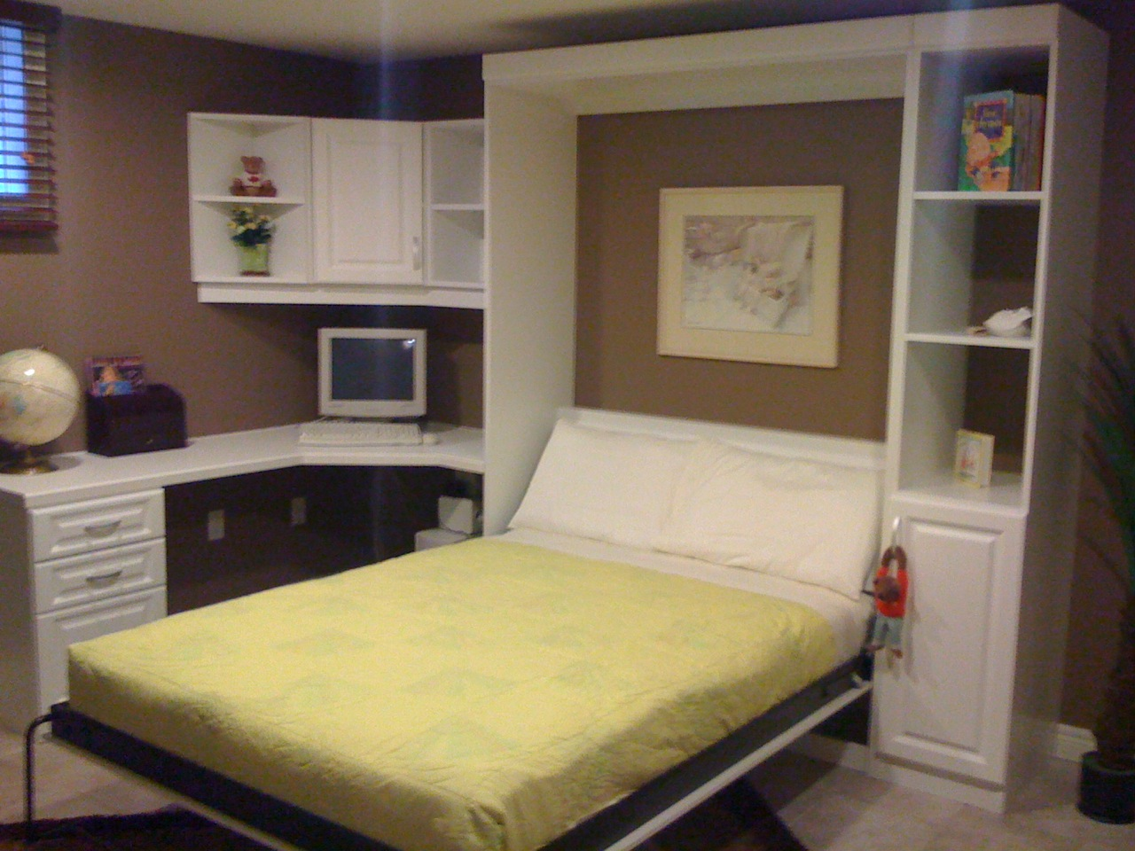 Office units murphy beds wall beds panel beds london toronto office units murphy  beds wall beds